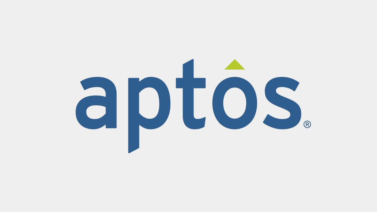 Aptos Congratulates Orvis on Winning IRT Retailer Innovation Award for Omni-Channel Retailing