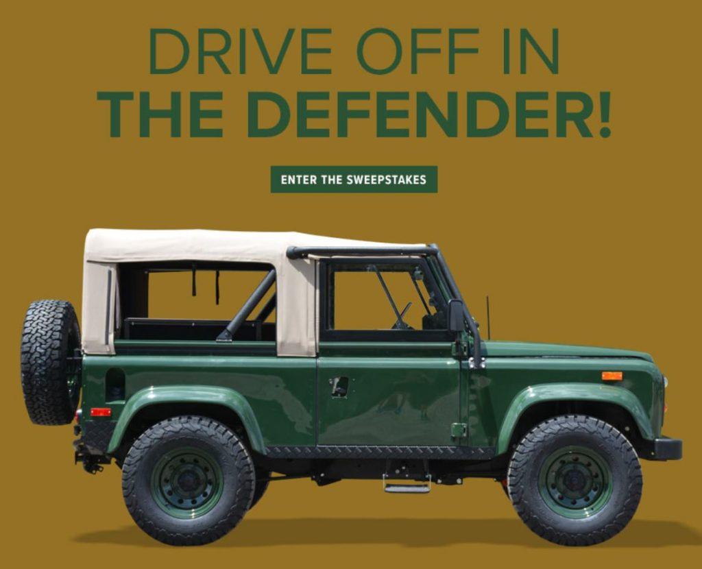 Defender1