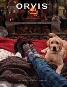 Orvis_HomePets_Lookbook_Holiday18
